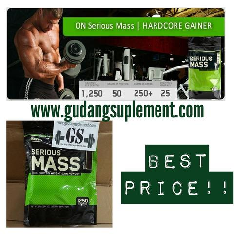 ON Serious AST Iron MP Musclepharm Combat BCAA Whey Mass Phase Creatine Glutamine ZMA