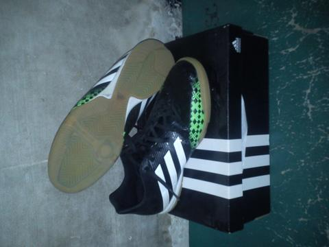 Adidas predator absolado LZ in murmer