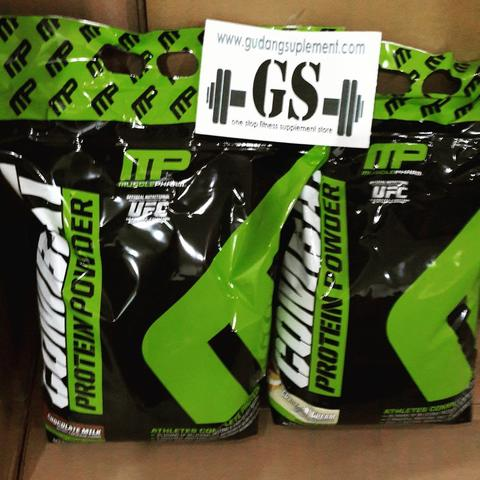 ON Serious AST MP Musclepharm Iron Carnivor Mass Whey Phase Combat BCAA Creatine ZMA