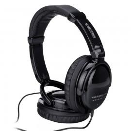 [MVPcomp] Ready Stock Headphone Takstar HD2000