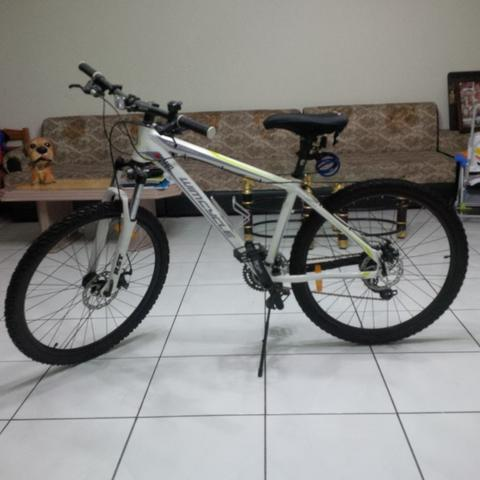 Jual Sepeda Wimcycle Hotrod 1.0