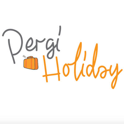 Voucher Hotel Murah by Pergiholiday Tour & Travel