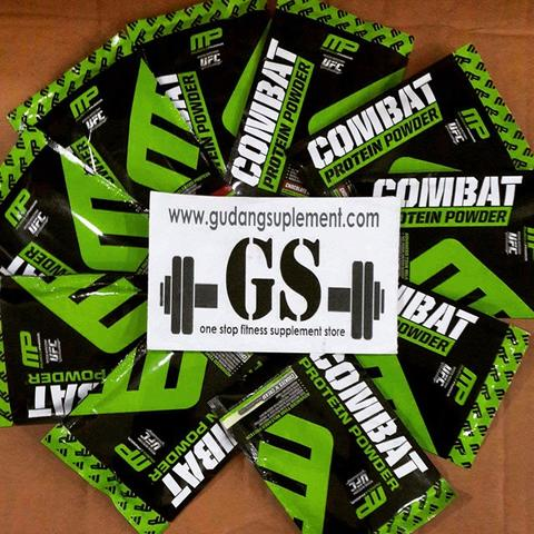 ONMusclepharm MP AST Carnivor Iron Whey Serious Mass Phase Combat Creatine BCAA Amino