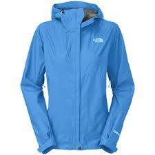 The North Face WOMEN'S DRYZZLE JACKET GORE-TEX (STYLE: A4K3)