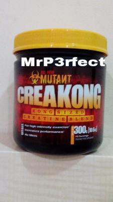 Creatine creakong, Hydroxycut, Amino on / GAT, AST Bcaa, VP2