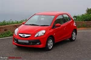 HONDA BRIO,JAZZ,MOBILIO,HRV,FREED,CRV,CITY,CIVIC,ODYSSEY,ACCORD,BRV GIIAS BUKTIKAN