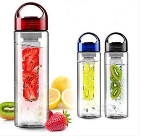 Tritan Bottle Fruit Juice Bpa Free Botol Tritan