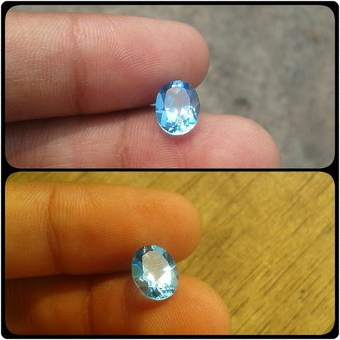 Lelang Batu Cincin Part37, Blue Topas, Saphire, BO dll. Close : 30-8-2015 (22.30)