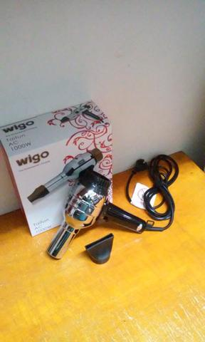 Terjual jual HAIR DRYER WIGO TAIFUN 1000 watt Original  17b0368c2c