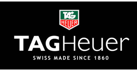 TAG HEUER COLLECTION - Alas Bambu Watch