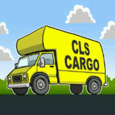 Jasa Ekspedisi Cargo Import Door to Door LCL & FCL (Borongan All In)