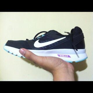 TERMURAH SEKASKUS RAYA (Nike Air Relentless)
