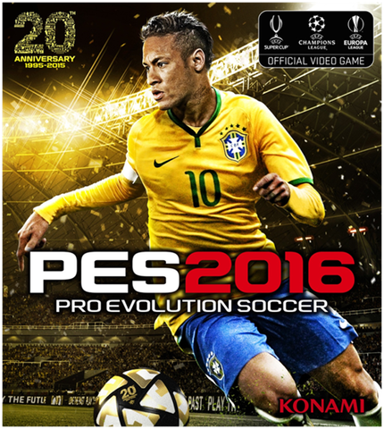 DVD PC GAME TERMURAH & TERLENGKAP//UPDATE GAME:PES 2016, SOMA,BLOOD BOWL 2