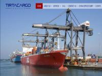 Jasa & Cargo Import Borongan Service All In (FCL dan LCL)