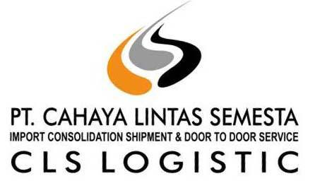 Jasa Import door to door from China to Jakarta (FCL/LCL) by Sea/Air