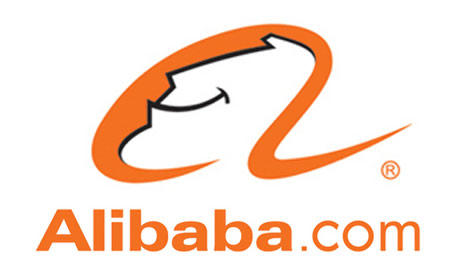 Jasa Order JUJUR - Ebay Amazon Aliexpress Alibaba DHGate Hobbylink Japan