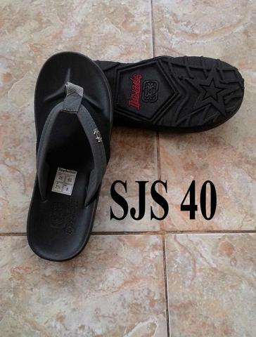 SANDAL SURFING IMPORT VOLCOM STONE, DC SHOE CO USA, OAKLEY