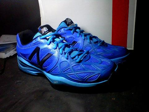 Sale! Sepatu Tennis New Balance MC996BB Size 43 44 45 ORIGINAL Bnib