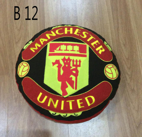 BANTAL CLUB BOLA AS ROMA JUVENTUS MU MUNCHEN CHELSEA LAZIO MADRID