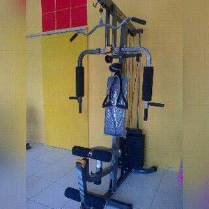 Home Gym T-1400DX ( 1sisi)