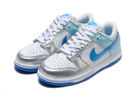 Nike Dunk Low (GS) Original