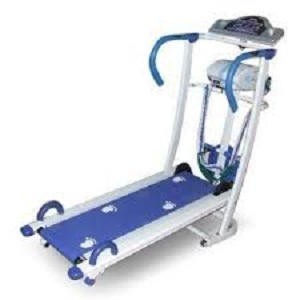 treadmill 6 in 1