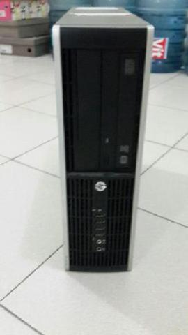 HP Elite 8300 Core i5 3470 (PC Only)