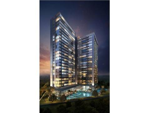 New Launching Apartemen Foresque Residence TB Simatupang MD495
