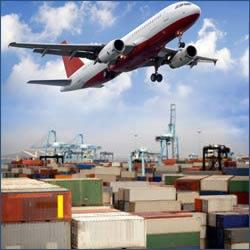 Jasa Import Borongan China to Jakarta (FCL/LCL by sea dan by air)
