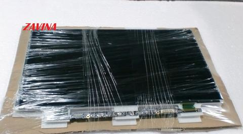 LCD Macbook Air 11""