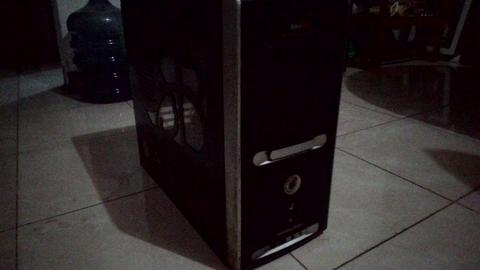 pc game obral dibawah 1juta, pes,pointblank,call of duty,dll