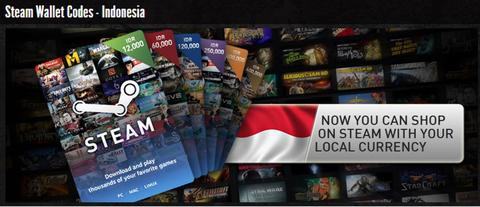 Voucher Megaxus Micash|Google Play|Itunes Gift|Playstation Network Card|100% RESMI