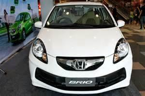 HONDA BRIO, JAZZ MOBILIO, FREED, HRV, CRV, CITY, CIVIC, BRV DP MULAI 18 JT
