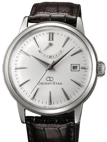 Orient Star Classic Automatic SEL05004W0
