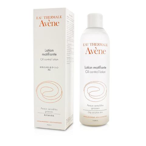 Avene Oil Control Lotion (For Oily, Sensitive Skin) Skincare