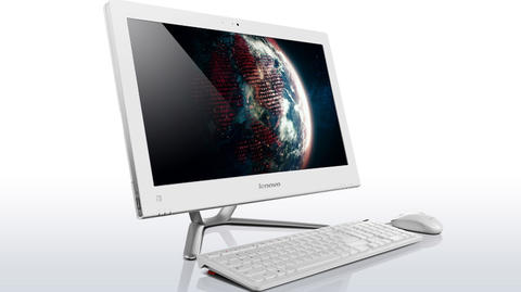 Lenovo All In One C540-6904 Core i5-3330 Win8