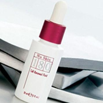 180* Cell Renewal Fluid 30ml
