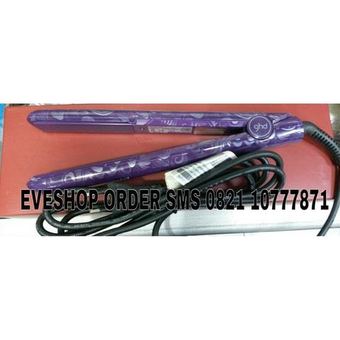 CATOK GHD ECLIPSE