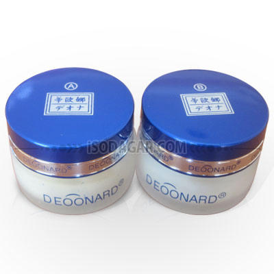 Jual Deoonard 7 Days Whitening Cream (Krim Pemutih Wajah), @phone : 0878 8585 6222