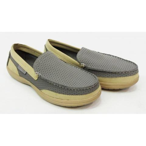 Warp Colorlite Perf Loafer