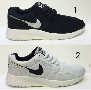 sneaker MURAH NIKE KAISHI RUN MEN