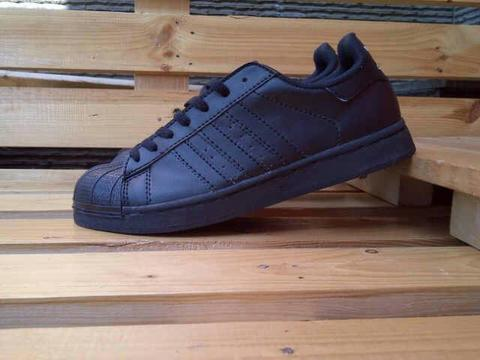 superstar super star adidas murah solo