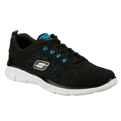 Sepatu Skechers Equalizer Deal Maker Mens Training