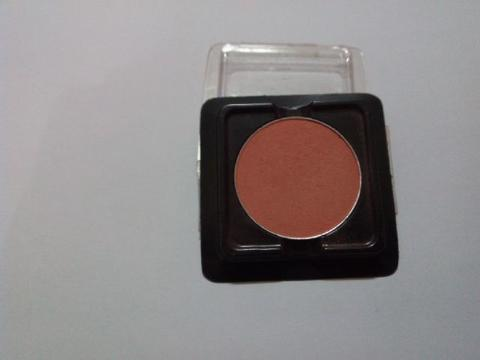 Sale Blush On Lt Pro Latulipe