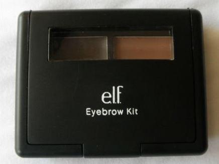 SALE ELF Eye Brow Kit