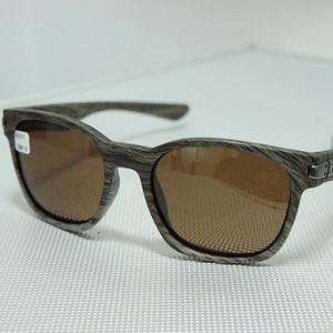 6b292069794 ... reduced kacamata sepeda oakley garage rock wood style polarized lens  c9411 f3d03