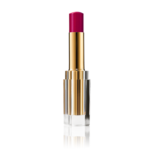 Giordani Gold Voluptuous Lipstick by ORIFLAME
