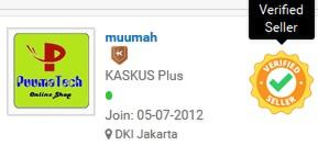 "[PuumaTech] Jasa Joki Echo Of Soul (EOS) Indonesia ALL SERVER ""VERIFIED SELLER"""