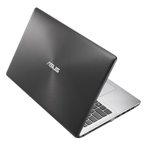 ASUS BEST SELLER FOR MULTIMEDIA!! A455LB-WX001/WX002D GT940 2GB
