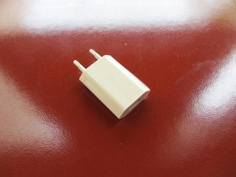 usb charger xiaomi yi a1265 iphone ipod 4 5 5s 6 plus